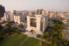 전주지역 29개 작은도서관 전북도 독서문화프로그램 지원사업 선정