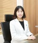 충남대병원 소아청소년과 조은영 교수, 조혈모세포 기증