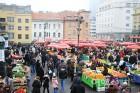 """""""발칸 지역은 유럽의 또 다른 매력 여행지"""""""