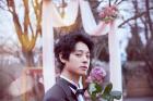싱글족 맘에도 봄바람 솔솔 로맨틱 신곡 6