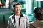 정해인, '30대' 청춘스타라서 더욱 기대되는 이유