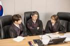 법조인들이 장악한 드라마 세상, 그 이유 3가지