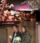 '불타는 청춘' 2049 시청률 1위의 비결진정성화제의인물