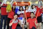 대한민국 유통업계, '러시아 월드컵' 마케팅 경쟁 후끈