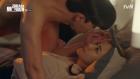 """'김비서' 박서준♥박민영, 떨리는 첫날밤 """"오늘은 절대 멈출생각 없어"""""""