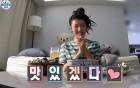 이영자·화사·김준현·성훈...침샘폭발 NEW '먹방요정' 4인
