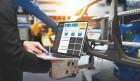 노르딕, 인더스트리 4.0 가속화 위한 산업용 솔루션 공개