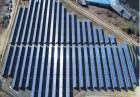 큐솔라, 태양광 모듈의 개성시대 열었다