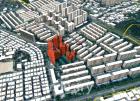 이지스, 3차원 지도기반 포털 XD Map으로 경관중심의 스마트시티 개발 착수