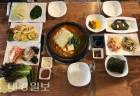 직장인들이 사랑하는 점심메뉴, 김치찌개