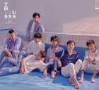 예스24(YES24), 6월 3주 음반 판매 순위..비투비, 샤이니, 워너원, 뉴이스트 W, 방탄소년단 , 태연!