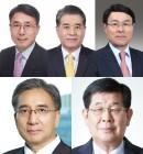 60대 '포스코맨' 차별화된 경력 '눈길'