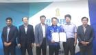 갈상돈, 버스4사와 '시민안전 및 노동자 근로조건 개선 위한 협약' 체결