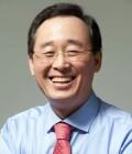 6.13 지방선거 특집- 전북도지사 예비후보자 대상 정책 질의