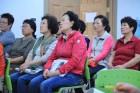 부안전통시장기획시리즈-상인대학