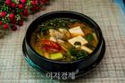 """'밥상물가' 비상, 된장‧햄 등 가공식품 가격↑…""""대형마트가 가장 저렴"""""""