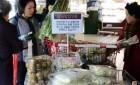 6월 생산자물가 '보합세'…농수산품 하락 영향