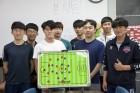 """""""월드컵 대표팀 멘탈 회복이 핵심"""""""