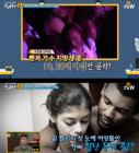 R&B 거장 알켈리, 어린소녀들 감금하고 성노예로 활용