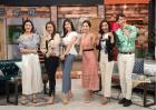 여성에 의한, 여성을 위한, 여성의 방송이 성공하는 이유