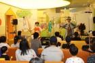 길병원, 어린이 환우 위한 오페라 공연 개최