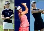 [LPGA] 유소연, 스폰서 대회서 렉시톰슨·미셸위와 초대챔피언 경쟁 예고