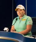 세계1위 박인비, LPGA 국가대항전 불참하는 이유는?