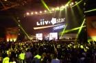 KB국민은행, 2018 Liiv 콘서트 8월 4일 개최