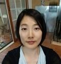 토익 성적 아시아권 2위 한국, 그 이면에는?