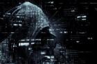 빗썸 해킹, 블록체인 기반 보안 '쌓여가는 불안함' … 유빗 해킹 파산 '악몽' 재현할까