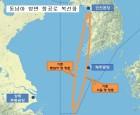 항공량 증가…서울대만 하늘길 복선화한다