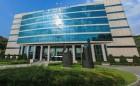 분당서울대병원-이지케어텍, 병원정보시스템 세계 6위 달성