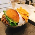 정용진, 이번엔 '햄버거'다…코엑스서 돌격하는 신세계