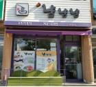 호텔신라, '맛있는 제주 만들기' 21호점에 폐업 위기 '냠냠냠'