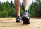 매일 1시간 씩 걷기 칼로리 소모는? 꾸준한 운동으로 몸매 가꾸는 방법