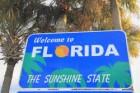 유니버셜 스튜디오와 디즈니랜드 등 볼거리 풍성한 플로리다 여행 TIP