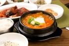 백종원 레시피 '김치찌개' 맛잇게 만드는 법은?