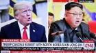북미회담 취소, 비핵화 담판 무산…한반도 운명은?