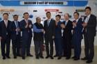 한국 자본시장 대표단, 인도 현지 공동포럼 및 라운드테이블 개최