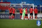 JS컵에서 본 U-20 대표팀의 개선점과 가능성