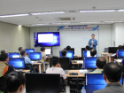 K-AMUG, DFAM 3D프린팅 CAAM 전문가 양성교육 개시
