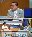 '문제적 남자' 개편 첫 게스트, 카이스트 김대식 교수 '스펙 끝판왕'