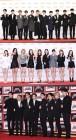 '엑소', '트와이스', '워너원' 꺾은 닐로, 콘서트 취소