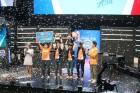 '클래시 로얄 리그 아시아' 일본팀 초대 챔피언 팀 등극