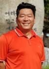 """""""인천 구도심에 몰려있는 초등 야구부 분산 대책 세워야"""""""