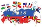 월드컵 특수, '찻잔 위의 태풍' 두 경기 만에 끝? … 2000년대 최악 '졸전'에 짧은 특수