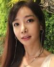 김혜진, 디자인 능력 심사위원도... 터질듯한 라인감 '압도' , 지성파로도 유명