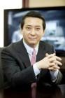 LG, 신임 COO에 권영수 부회장 선임