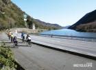 일본 오카야마 - 아카이와 로만가도 자전거여행