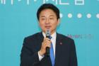 원희룡 '제주 전역 CCTV' 통합관제 시스템 구축